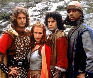 fictional-location-tir-na-nog-mystic-knights