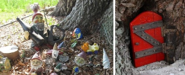 florida-holly-hill-gnome-tree-door-gnomes