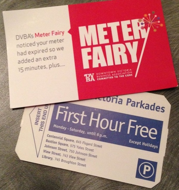 florida-miami-parking-meter-fairy-card
