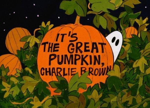 great-pumpkin-ghost