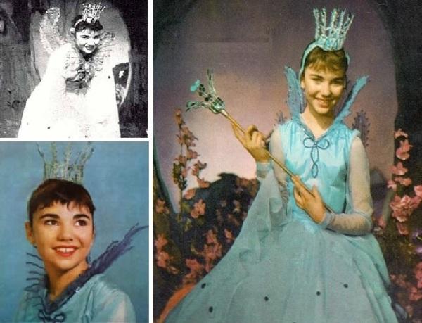 illinois-chicago-blue-fairy-brigid-bazlen-color-wand-images