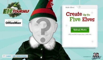 illinois-naperville-elf-yourself-coverpage-2006