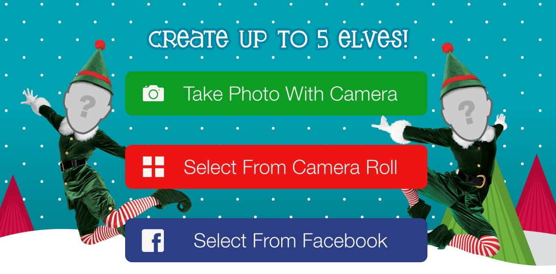 Elf yourself naperville il illinois naperville elf yourself page two m4hsunfo