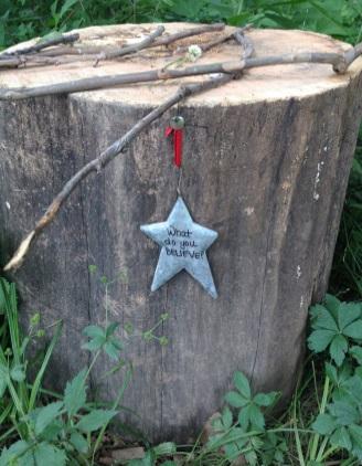 kansas-kansas-city-overland-park-star