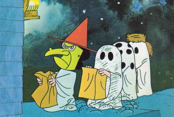 minnesota-hennepin-county-great-pumpkin-kids-halloween-candy-2