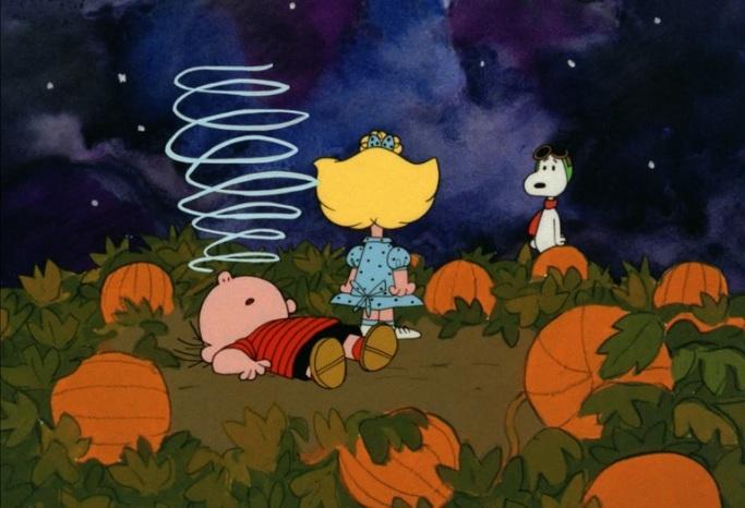 minnesota-hennepin-county-great-pumpkin-linus-faints