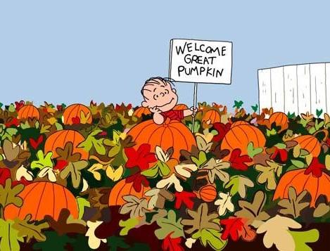 minnesota-hennepin-county-great-pumpkin-linus-welcome-sign