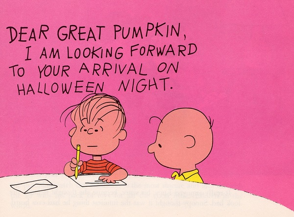 minnesota-hennepin-county-great-pumpkin-linus-writing-letter-2