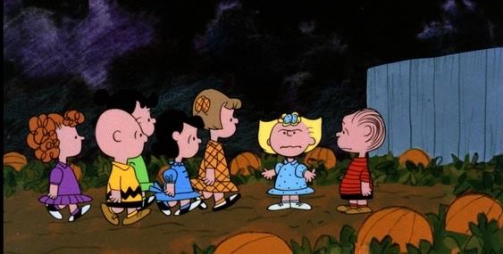 minnesota-hennepin-county-great-pumpkin-peanuts-gang