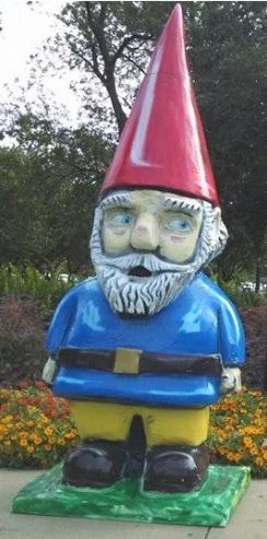 missouri-jefferson-city-andre-gnome-2