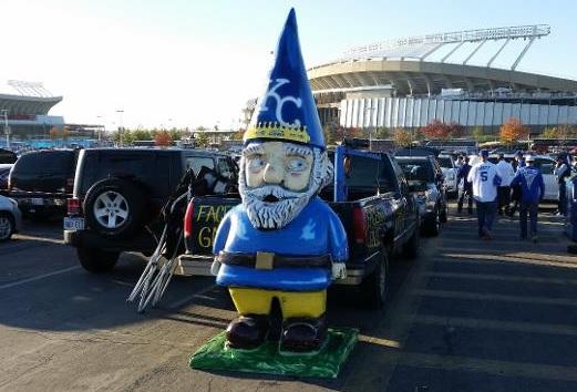 missouri-jefferson-city-andre-gnome-stadium