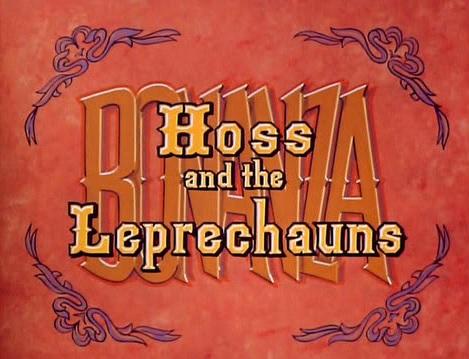 nevada-virginia-city-hoss-leprechauns-title-card