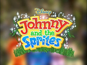 new-york-queens-johnny-sprites-music