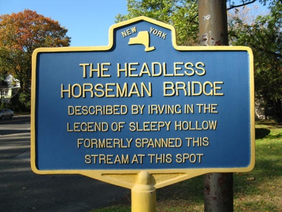new-york-sleepy-hollow-bridge-2