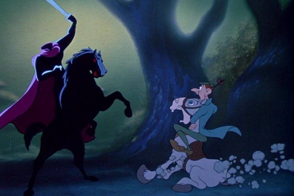 new-york-sleepy-hollow-cartoon-disney