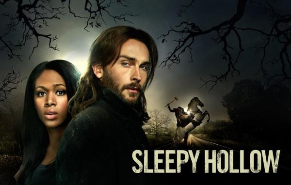 new-york-sleepy-hollow-headless-horseman-tv-series