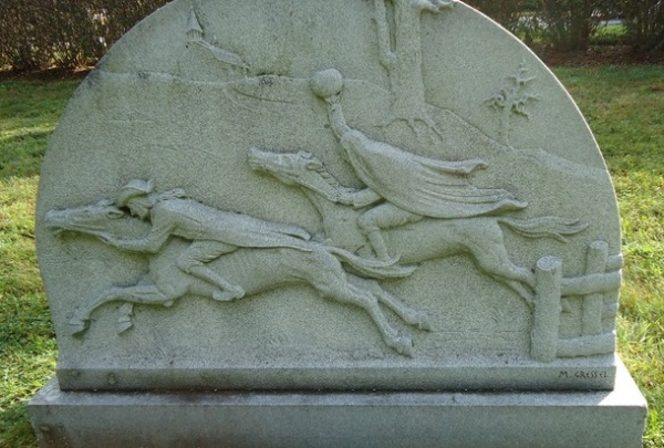 new-york-sleepy-hollow-monument