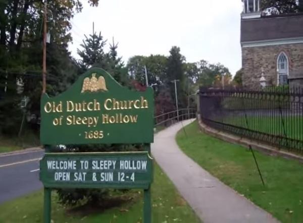new-york-sleepy-hollow-old-dutch-church