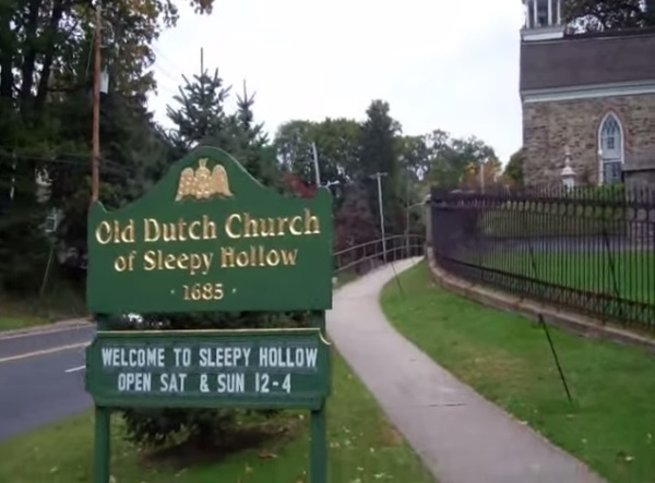 new-york-sleepy-hollow-old-dutch-church