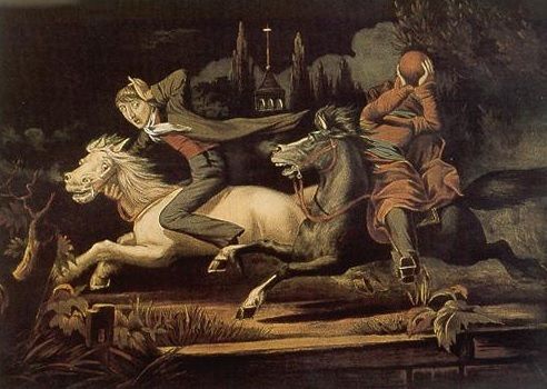 new-york-sleepy-hollow-painting-william-wilgus