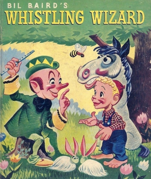new-york-whistling-wizard