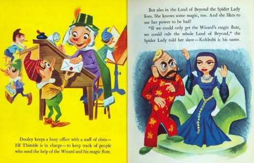 newy-york-whistling-wizard-book-page