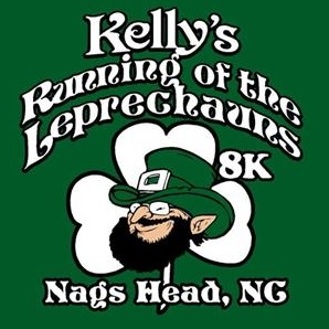 north-carolina-nags-head-leprechaun-run