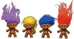 ohio-cleveleand-mimi-troll-dolls