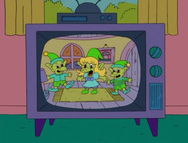 usa-springfield-happy-little-elves-tv-three-elfs