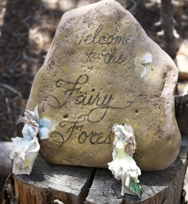 utah-kamas-fairy-welcome-rock