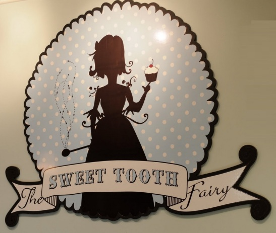 Sweet Tooth Fairy Utah
