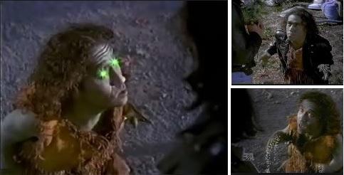 alaska-ciciely-northern-exposure-green-man-troll