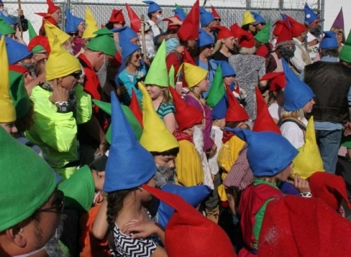 arizona-tucson-gnome-fest-hats