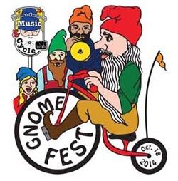 arizona-tucson-gnome-fest-logo