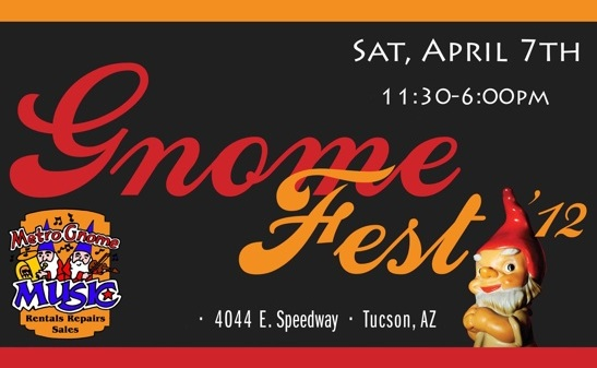 arizona-tucson-gnome-fest-poster-2