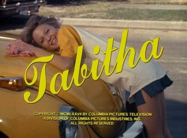 california-los-angeles-tabitha-stephens-title-credit
