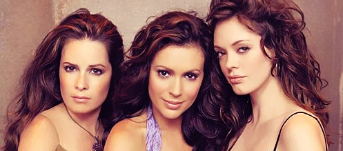 california-san-francisco-charmed-halliwell-sisters-2