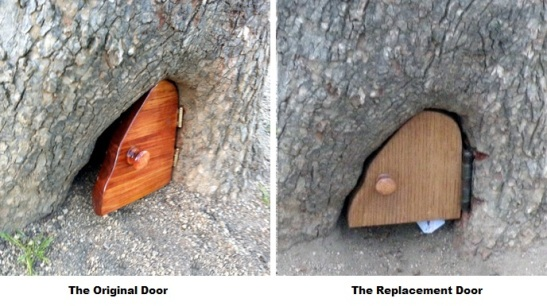california-san-francisco-fairy-door-duo