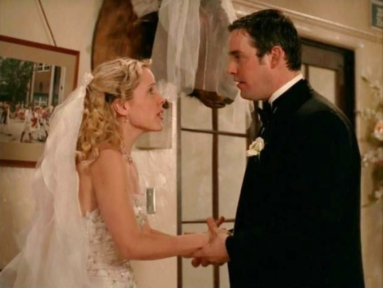 california-sunnydale-buffy-vampire-slayer-wedding-dress