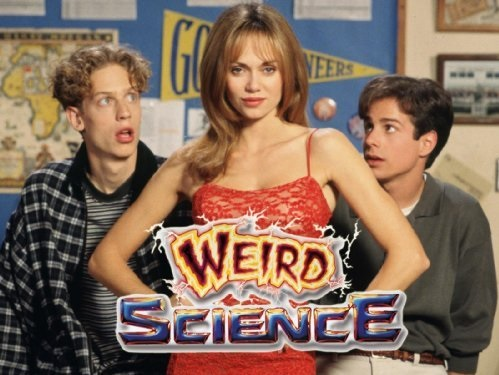 california-weird-science-poster