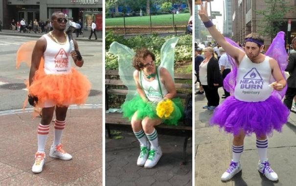 colorado-denver-pain-fairies