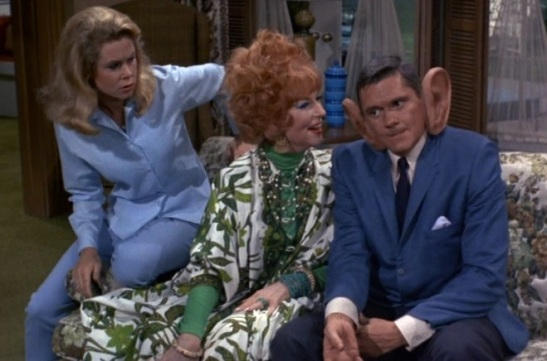 connecticut-westport-bewitched-samantha-stephens-darrin-ears-3