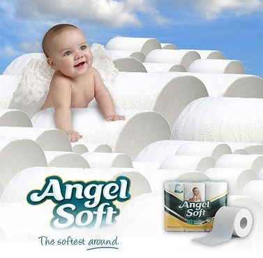 fictional-locations-angel-soft-tissue-baby