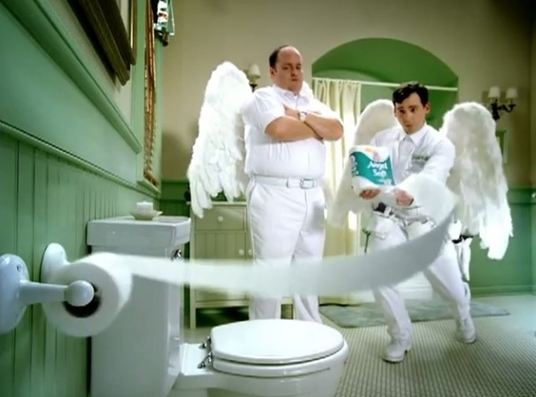 fictional-locations-angel-soft-tissue-bathroom-3