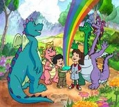 fictional-locations-dragon-tales-image-2