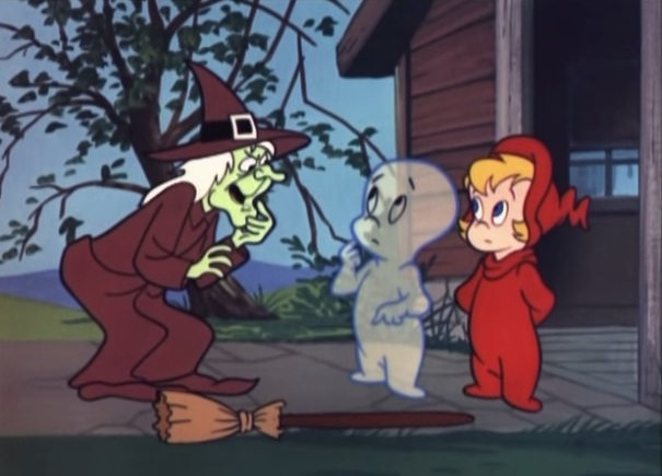 fictional -locations-enchanted-forest-wendy-witch-casper