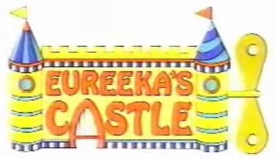 fictional-locations-eureekas-castle-logo