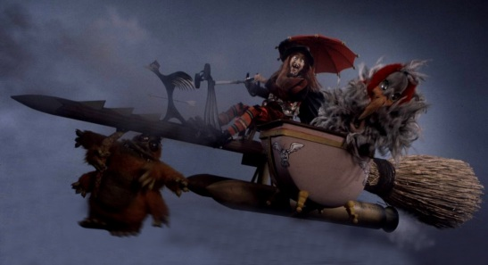 fictional-locations-h-r-pufnstuf-living-island-witchiepoo-broom-3