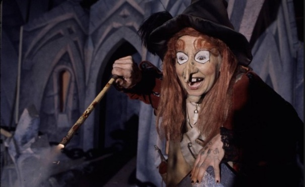 fictional-locations-h-r-pufnstuf-living-island-witchiepoo-wand