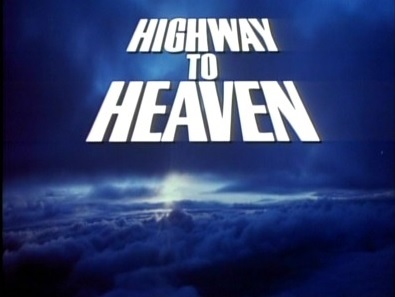 fictional-locations-highway-to-heaven-logo